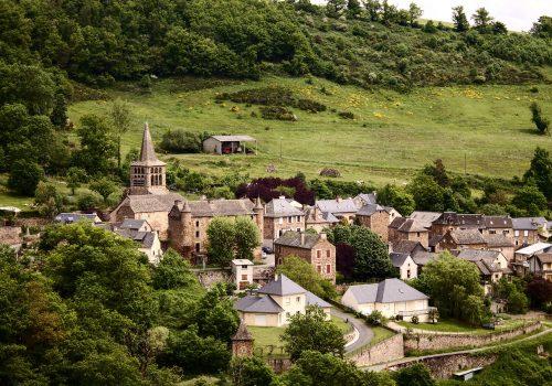 Aveyron 1