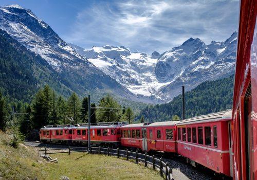 Suisse bis
