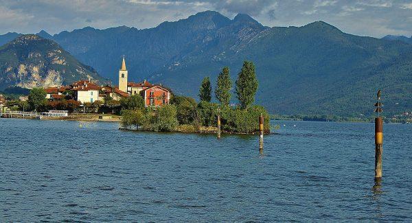 lake-maggiore-293890_1920