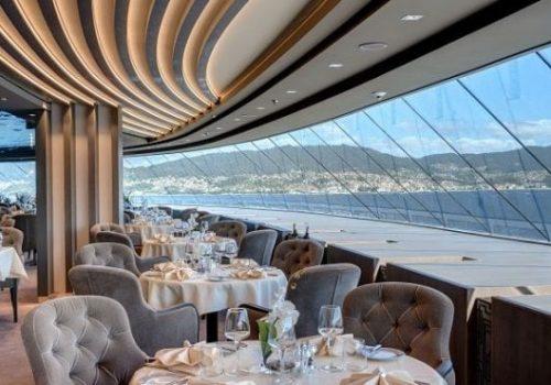 msc-yacht-club-meraviglia-740x370
