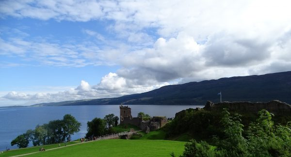 scotland-1654555_1920