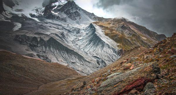 south-tyrol-4145438_1920